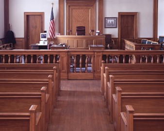 courtroom-thumb-450x360